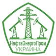 НафтаЭнергоПром