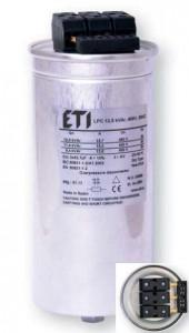 kondensator-trehfaznyi-lpc-40kvar-400v-eti-4656756